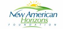 new-american-horizons-logo