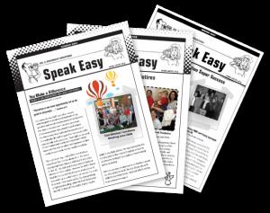 newsletters-300x237